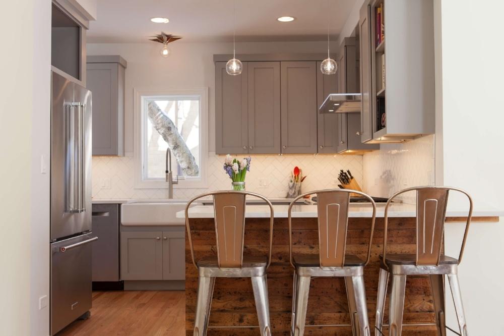 Kitchen Remodel 01 - Lincolnwood - BDS Design Build Remodel-719335-edited.jpg