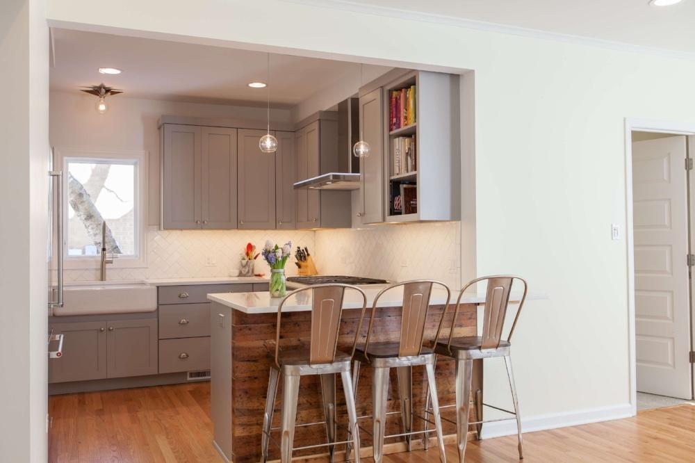 Kitchen Remodel 02 - Lincolnwood - BDS Design Build Remodel-407481-edited.jpg
