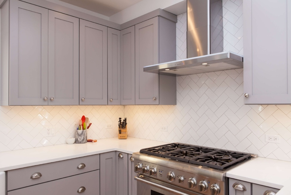 Kitchen Remodel 06 - Lincolnwood - BDS Design Build Remodel-511767-edited.jpg