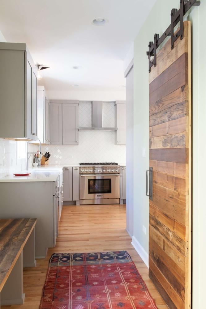 Kitchen Remodel 09 - Lincolnwood - BDS Design Build Remodel-932974-edited.jpg