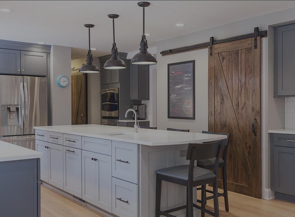 Home Remodeling Blog