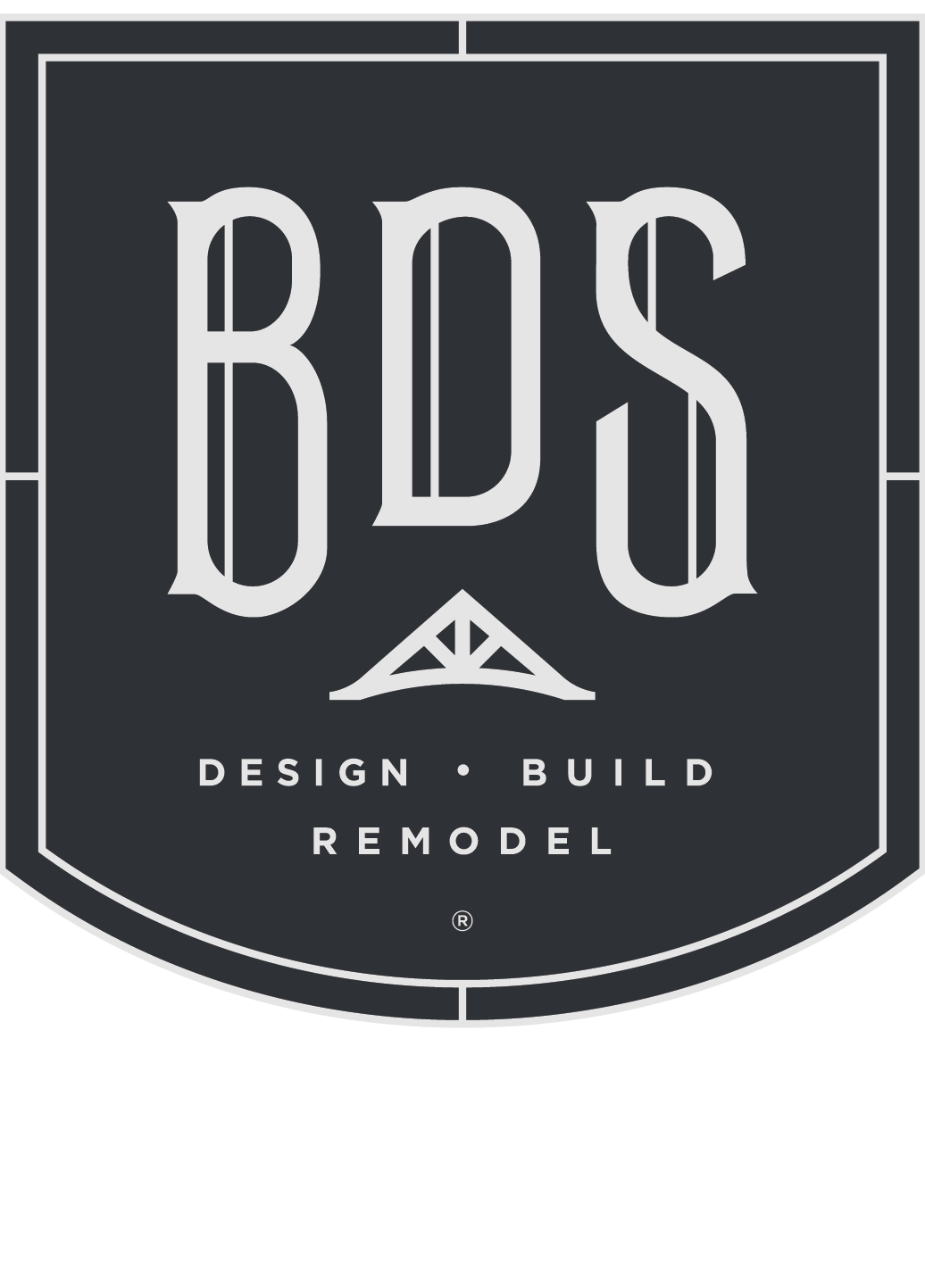 BDS_logo_2018_3.png