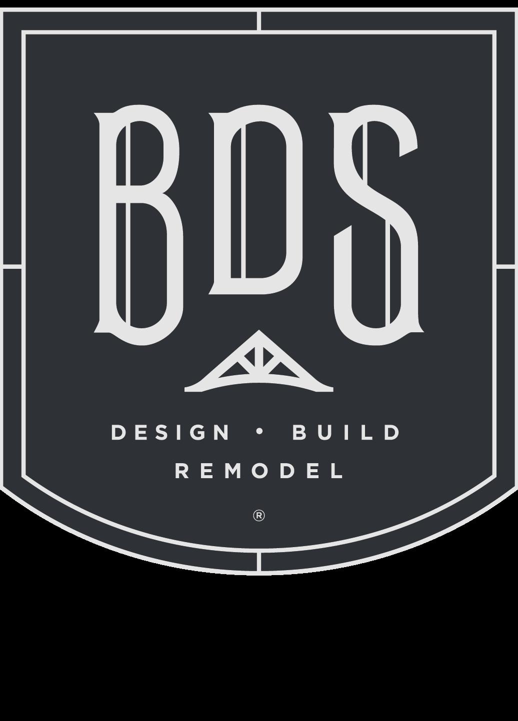 BDS_logo_2018_3.png