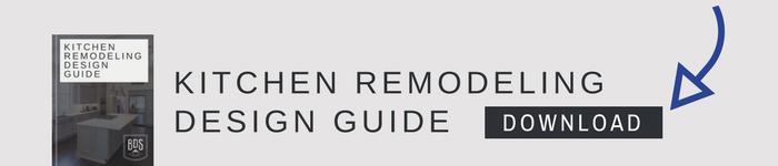 BDS - Kitchen Design Guide eBook (2)