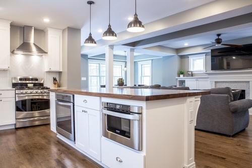 Kitchen Remodel in Libertyville, IL I BDS Design Build Remodel.jpg