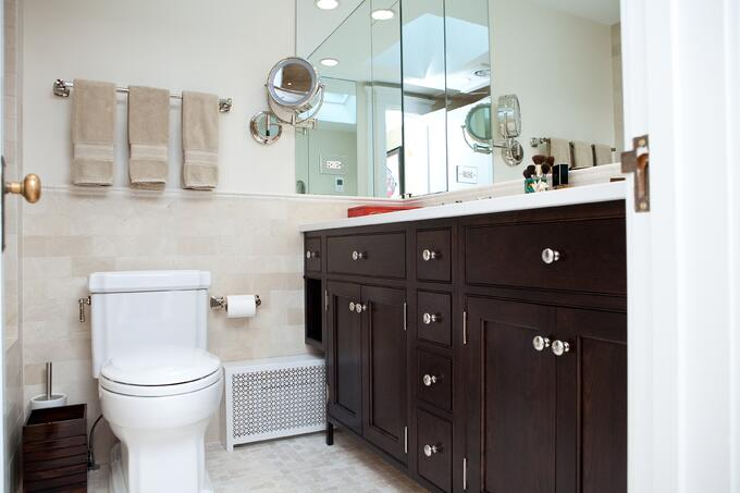 remodeling company kenilworth