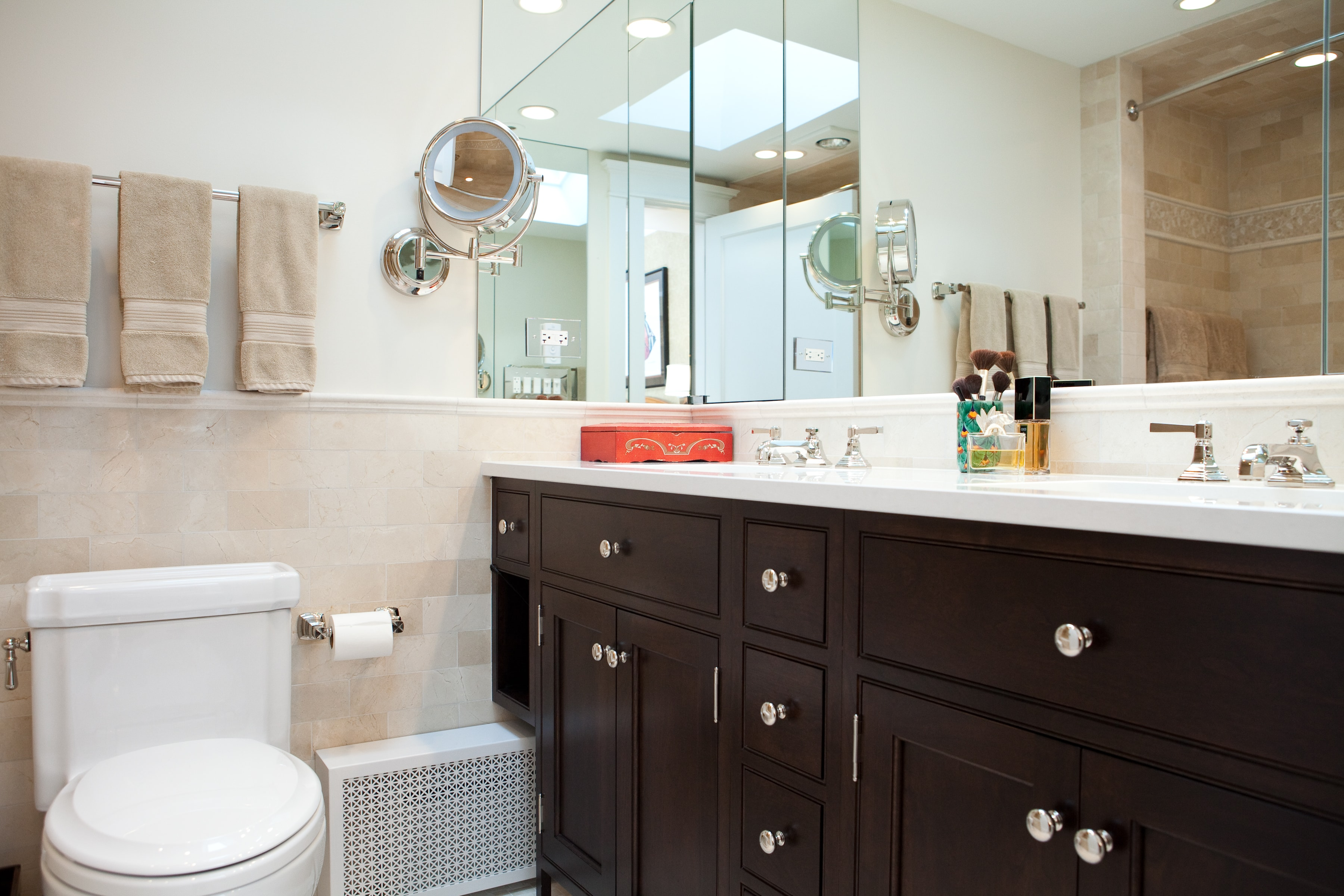 Remodeling Your Kenilworth Home