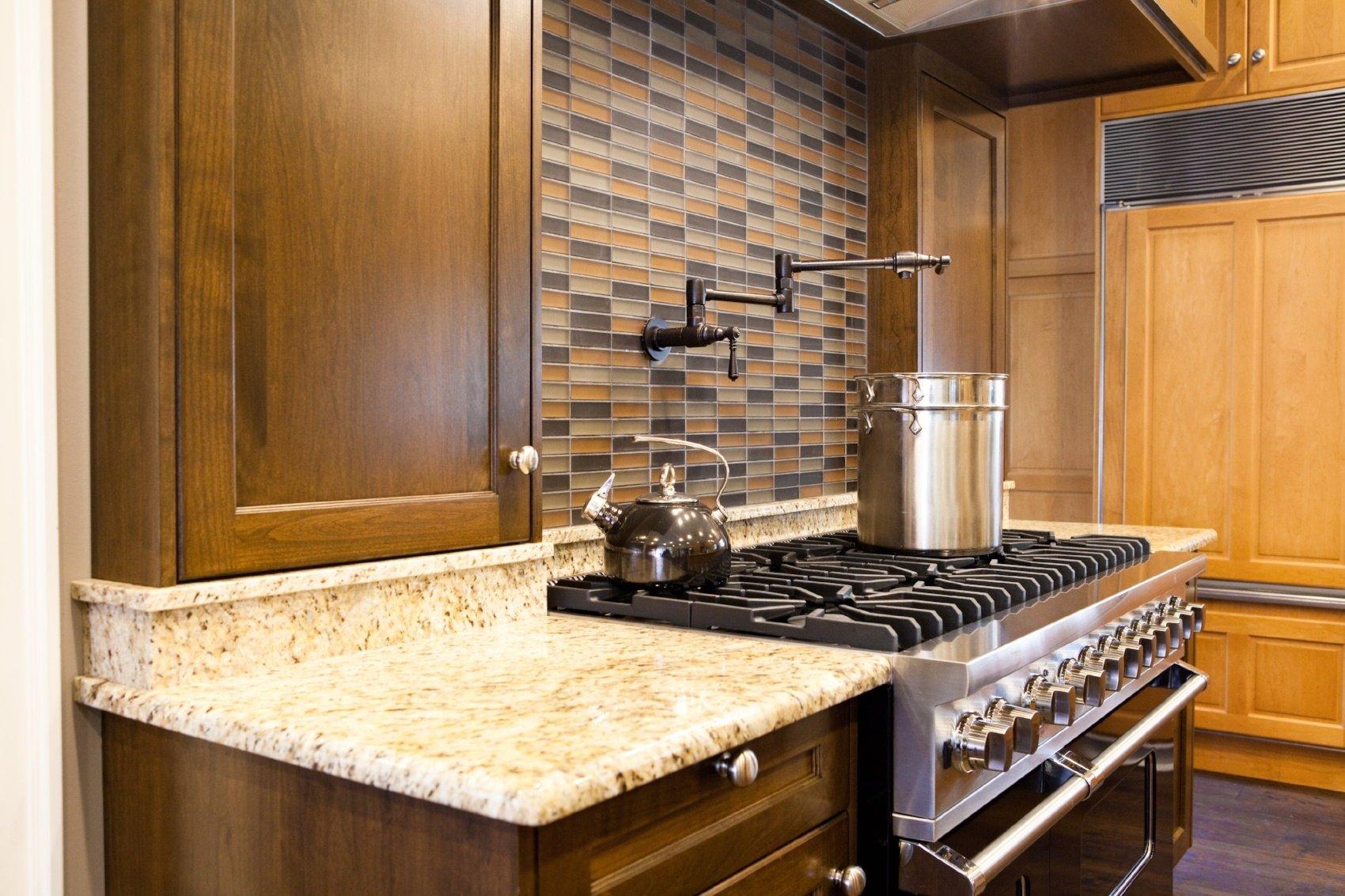 kitchen remodeling in chicago s north shore bds design build remodel rh bdsdesignbuildremodel com
