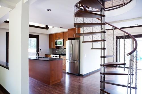 barrington home remodel