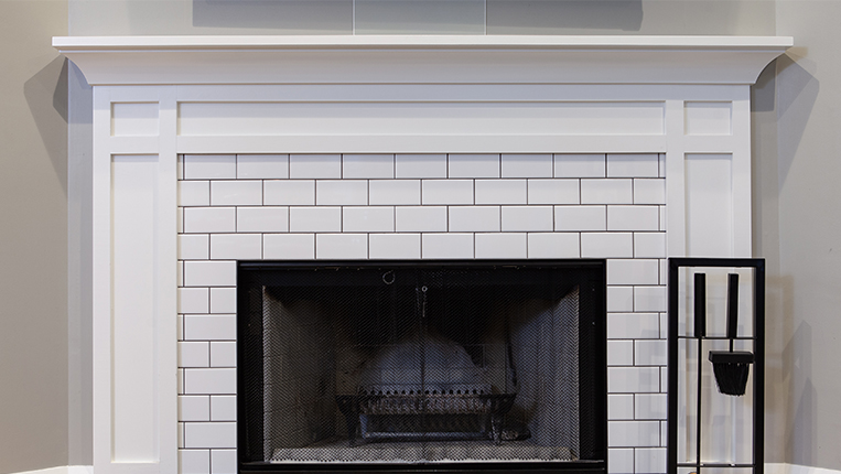 bds_blog_fireplaces_04