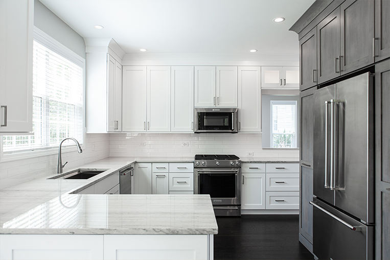 bds_classic_kitchen_remodel