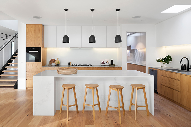 bds_modern_kitchen_remodel