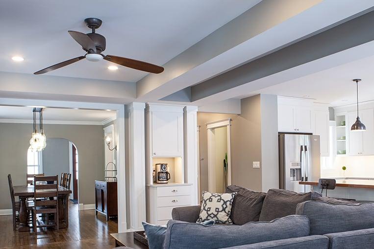 ceiling-fan-light-combo