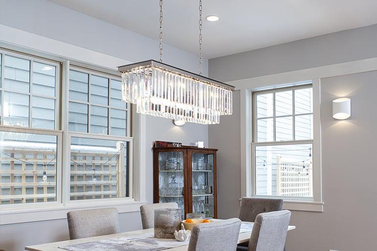 chandelier-lighting