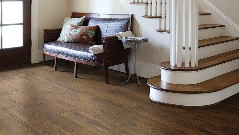engineered_hardwood_flooring
