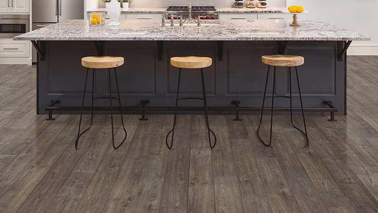 laminate_flooring