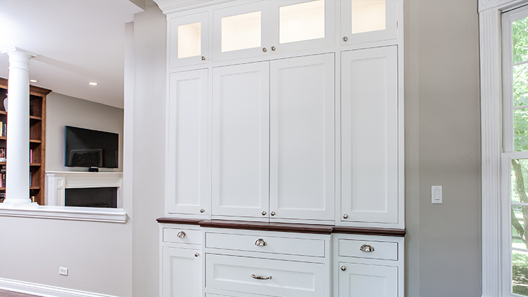 libertyville_home_remodel_custom_cabinetry