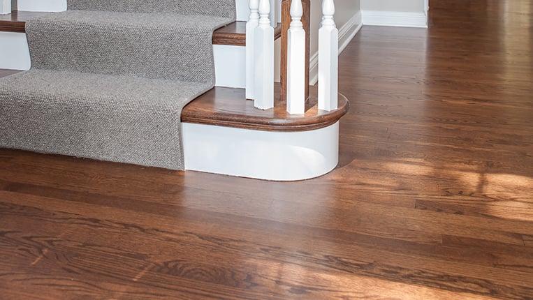 libertyville_home_remodel_floors