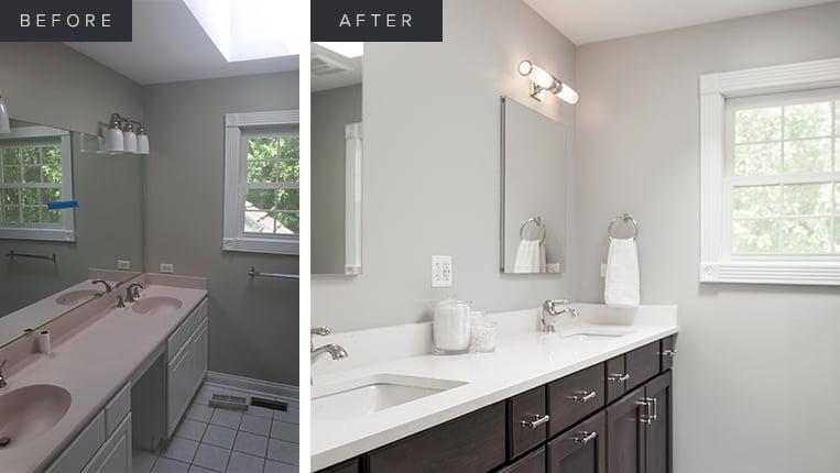 libertyville_home_remodel_hall_bathroom