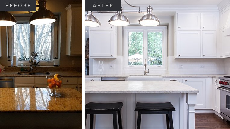 libertyville_home_remodel_kitchen