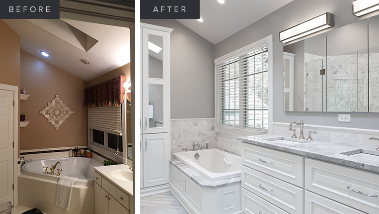 libertyville_home_remodel_master_bath