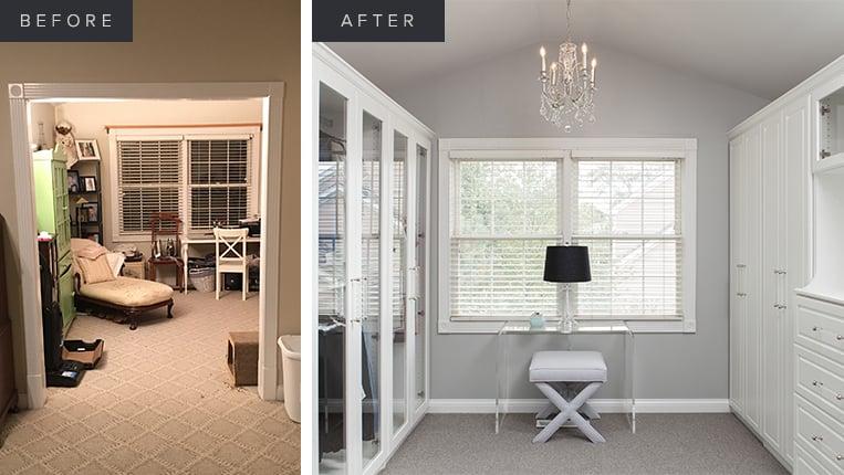 libertyville_home_remodel_master_closet