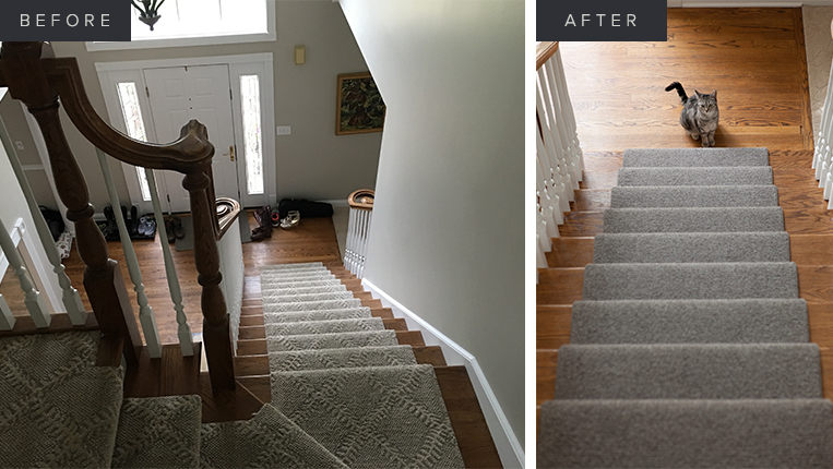 libertyville_home_remodel_stairs