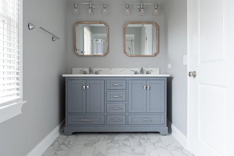 red_top_remodeled_bathroom