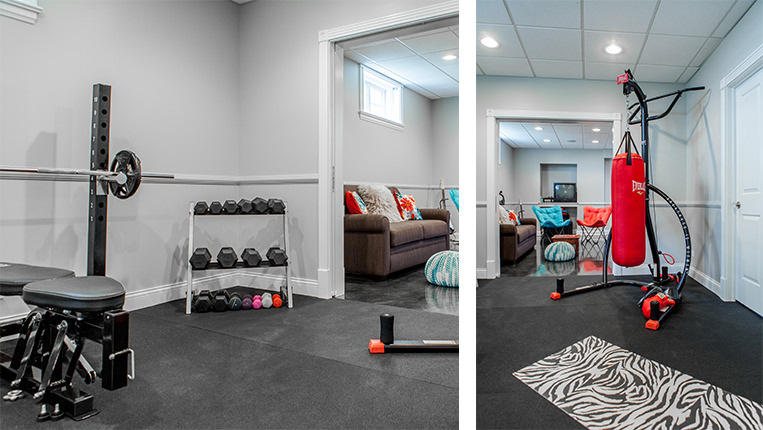 remodel-home-gyms-flooring
