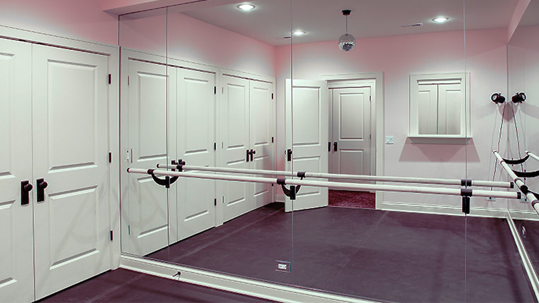 remodel-home-gyms-mirrors