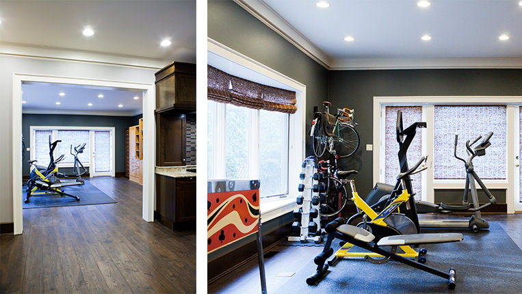 remodel-home-gyms-space-2