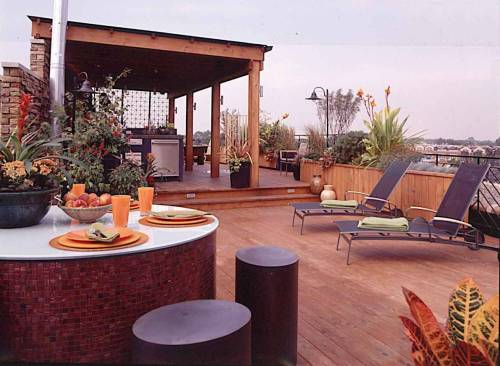 lincoln-park-rooftop-chicago-homes.jpg