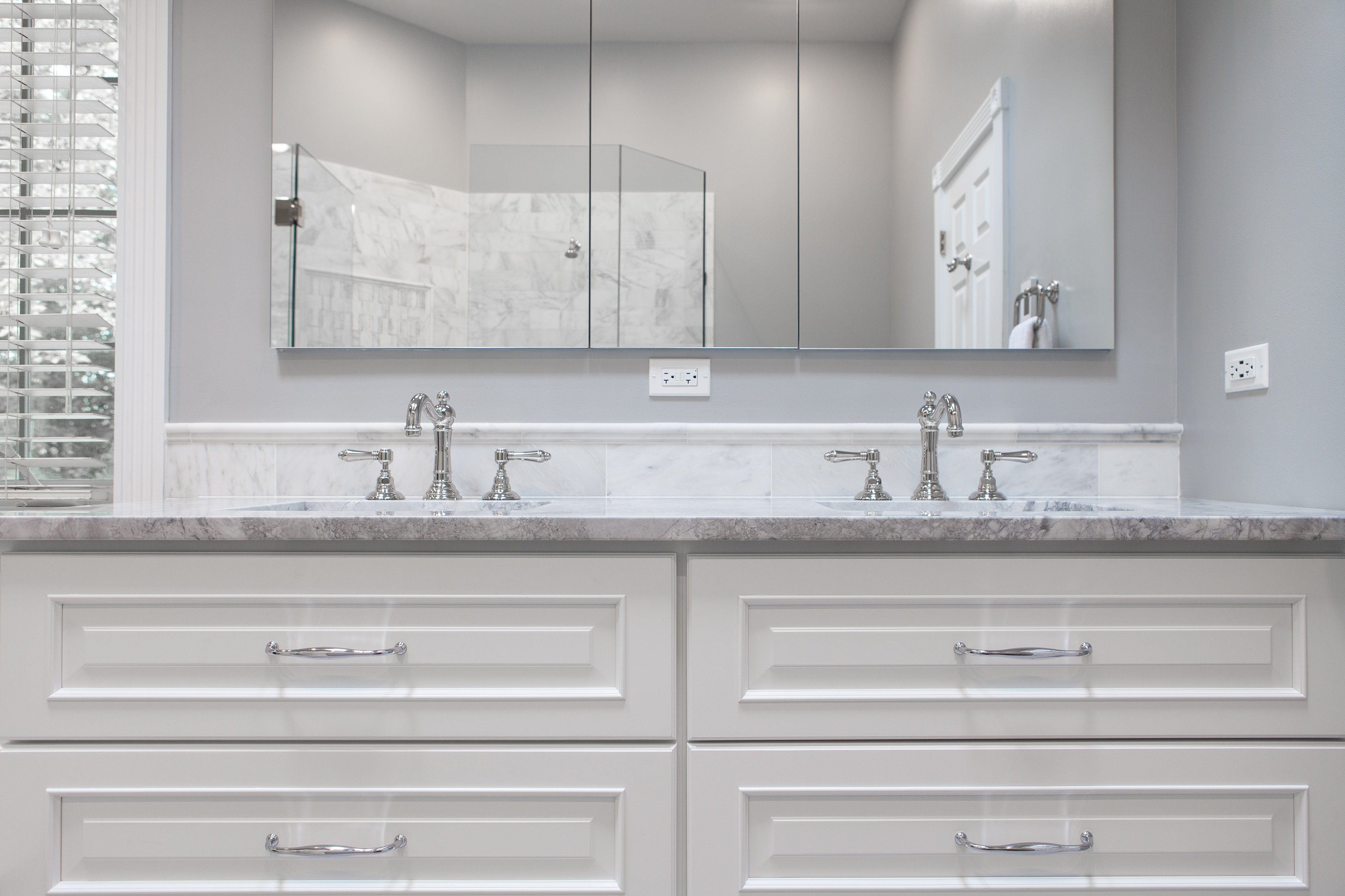 10 Tips For Remodeling Your Bathroom In Chicago S North Shore