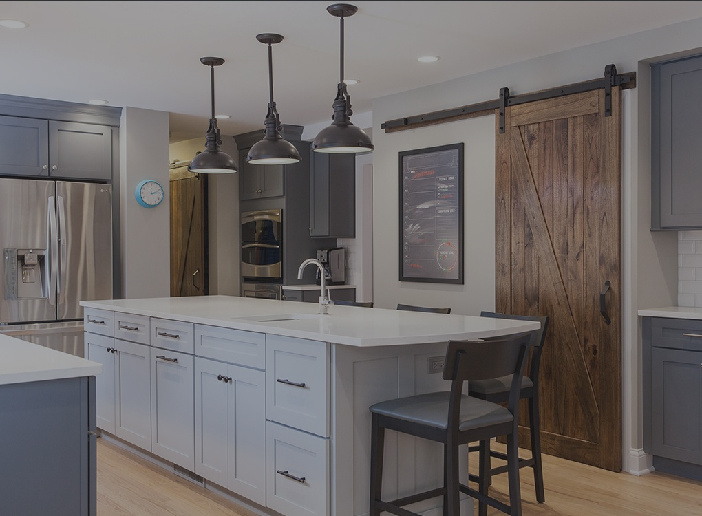 Chicago North Shore Home Remodeling Blog Design Build Remodel - Home remodeling chicago
