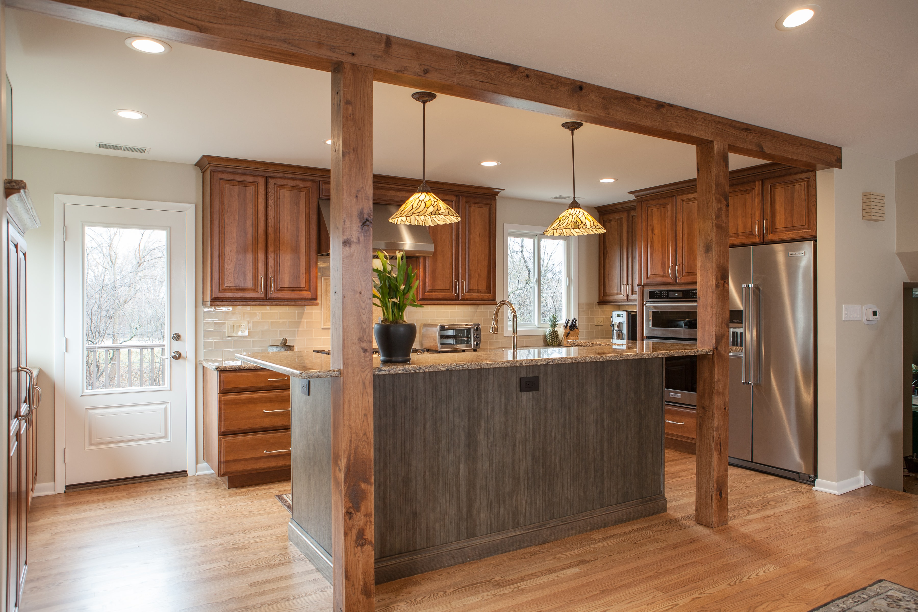 Home Remodeling Company Chicago North Shore Bds Design Build Remodel