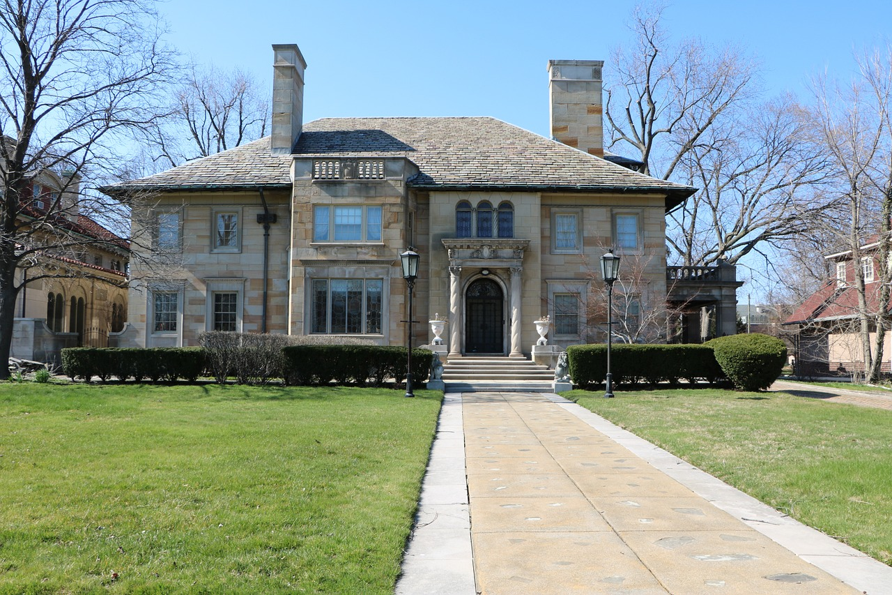 The Top Zip Codes on Chicago's North Shore for Beautiful Homes