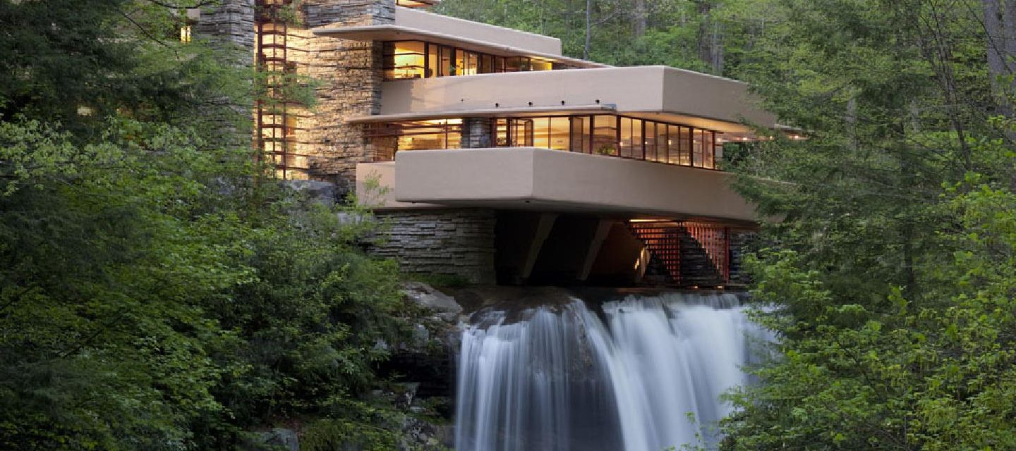 blending-home-with-nature