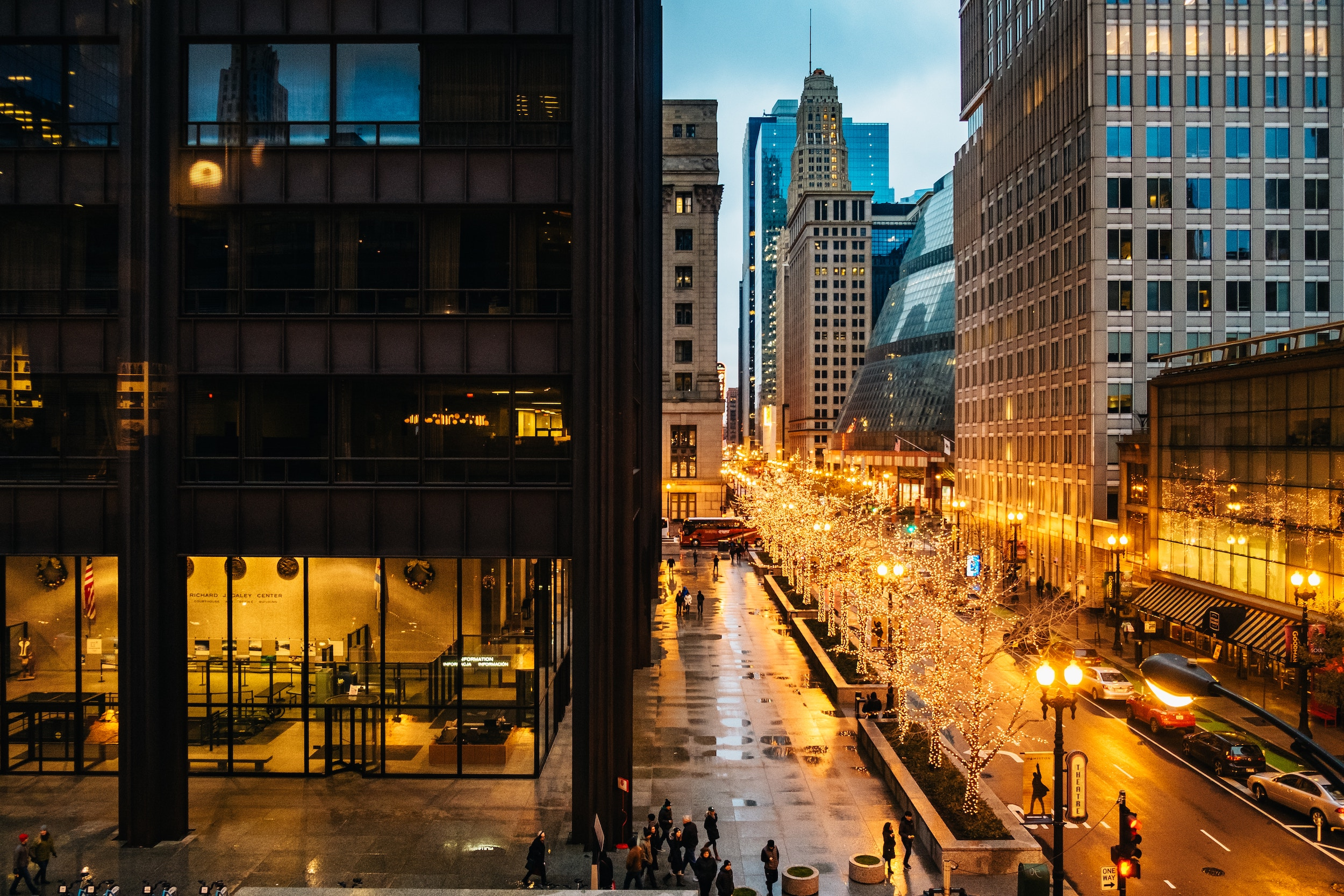 chicago-winter-events