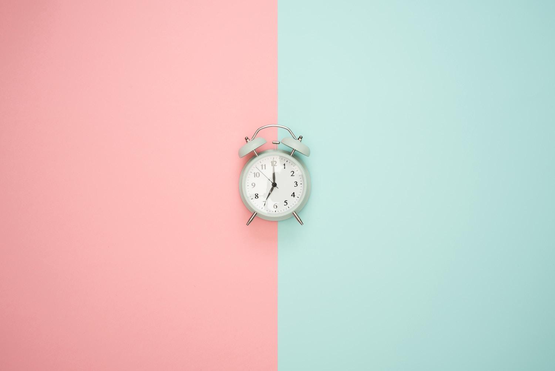 remodeling-timeline