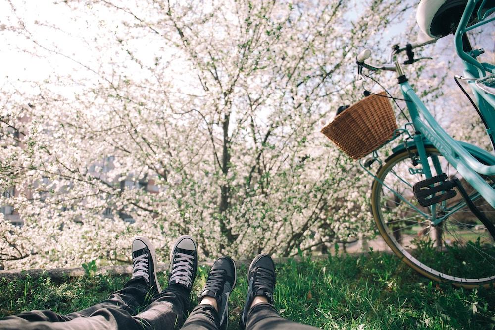 spring-getaways-chicago